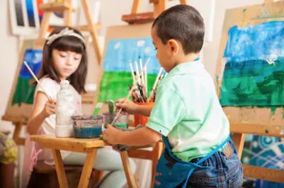 Fortalecerán desarrollo humano en curso infantil de la UANL