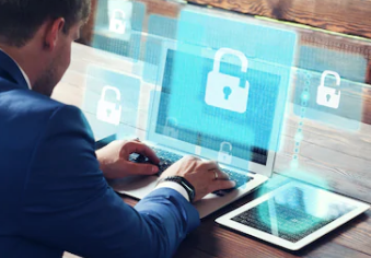 UANL implementará asignatura en transparencia y acceso a la información
