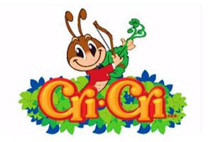 UANL rinde tributo a Cri-Cri
