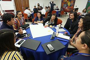 Innovará UANL con nuevas metodologías de enseñanza y aprendizaje