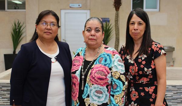 El 21 de agosto se celebra el Día del Trabajador Social en México.