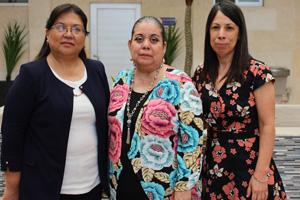 Invita UANL a festejar a los trabajadores sociales