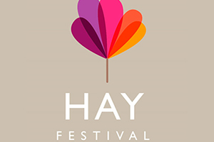 Hay Festival arrives at UANL