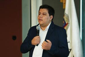 Muestra UANL sus avances y proyectos de acceso abierto