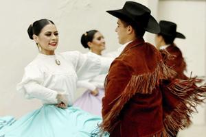 UANL llevará cultura a foros internacionales