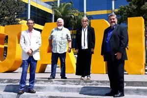 Revela UANL ganadores del Premio a las Artes 2019