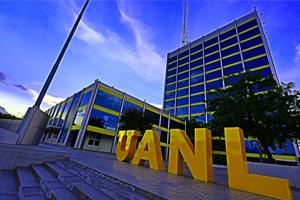 UANL en top 5 de empleabilidad en México