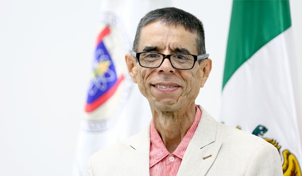 Joaquín Hurtado, narrador y cronista