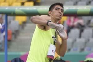 Atletas de la UANL culminan con éxito en Parapanamericanos 2019