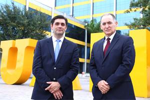 UANL será sede del Cuarto Encuentro ANUIES-TIC