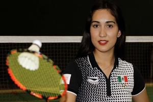 Hay que aprovechar las oportunidades: Adriana Valero