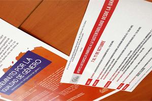 Invita IINSO a la Semana Nacional de Ciencias Sociales