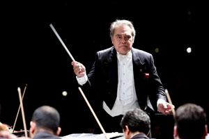 Dirá adiós OSUANL al 2019 con quintas sinfonías