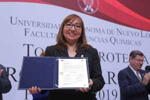 FCQ fortalecerá calidad de sus procesos académicos