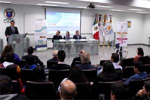 México y Alemania, un vínculo a favor de la infraestructura verde