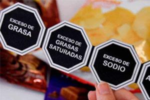 Adiós a los excesos con las nuevas etiquetas de los alimentos