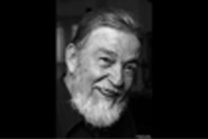 Rubén González entre la plástica y el teatro