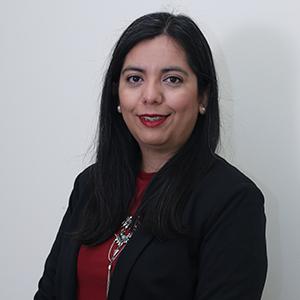 Claudia Dalila Altamirano Torres
