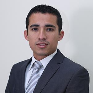 David Mizael Ortiz Martínez