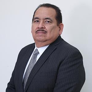 Fernando Torres Castillo