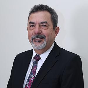 Juan Alonso Ramírez Fernández
