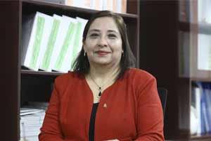 Crece red de estudios en negocios de FACPYA