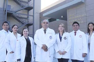 Objeción de conciencia: un derecho del profesional de la salud