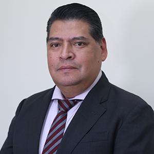 Abel Guzmán López