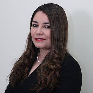 Anayely Mandujano Montoya