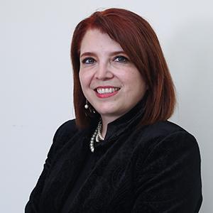 Ingrid Eloísa Estrada Bellmann