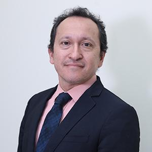 Marco Antonio Díaz Torres