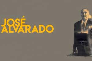 """Lanzan el Premio Nacional de Cuento """"José Alvarado"""""""