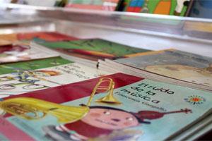 Dará taller infantil de lectura voz a los niños