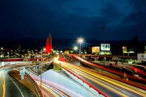 Serán 15 días cruciales para Nuevo León.- Virólogo de la UANL