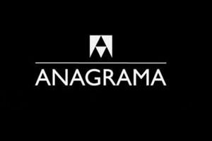 Visitarán ganadores de premios Anagrama UANLeer 2020