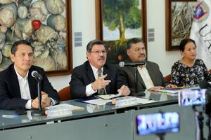 UANL se suma a leyes contra el acoso y hostigamiento sexual
