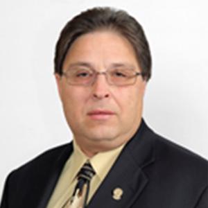 Mario Alberto González de León
