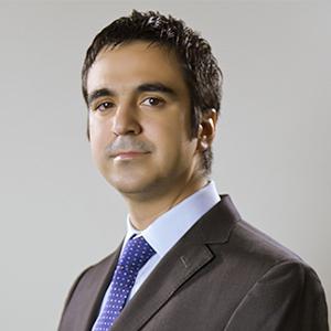 Nasser Mohamed Noriega