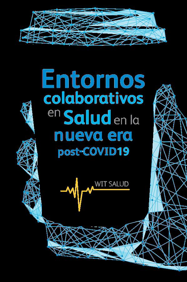 Invitación Workshop Innovación Tecnológica - WIT Salud