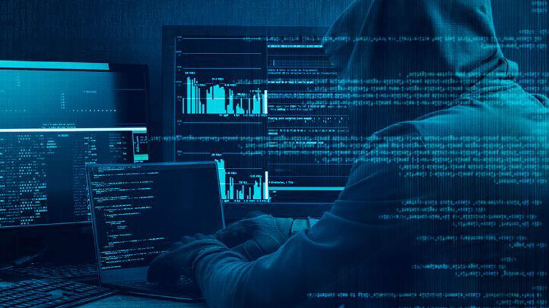 Siguen cibercriminales tendencias de mercado para atacar