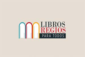 Editoriales regias llevarán libros a domicilio