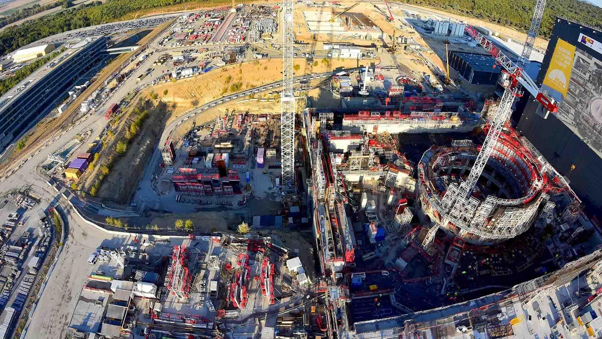 Buscan científicos UANL consolidar proyecto de fusión nuclear