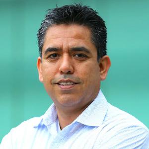 Daniel Carranza Bautista