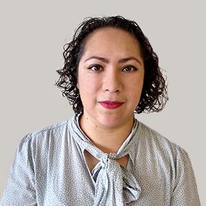 Selene Marysol García Luna