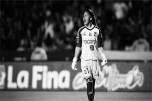 Busca Alejandra Gutiérrez doble campeonato: en el aula y en la cancha