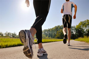Exige diabetes disciplina y cuidado del cuerpo
