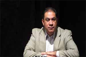 Dirigirá César Morado Centro de Estudios Humanísticos de la UANL