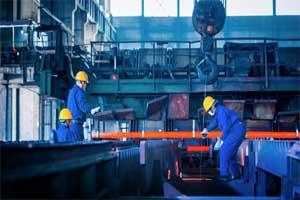 Recuperación económica en NL tardará dos años: Facultad de Economía