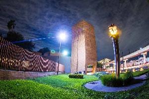 Lanzan Repositorio de Arte y Cultura UANL