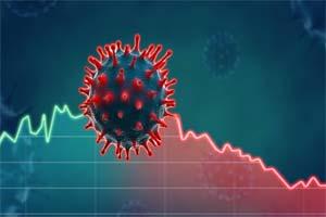 Busca UANL detección rápida y efectiva del COVID-19
